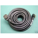 Cable extension 30A #20-2065 for travel trailer