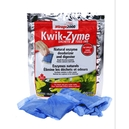 Kwik-zyme #M3010 for travel trailer